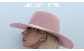 Lady Gaga – Joanne (albumkritika)