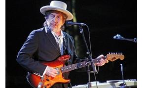 Bob Dylannek csak kell az a Nobel-díj