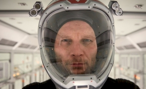 Hamarosan érkezik a National Geographic Mars sorozata