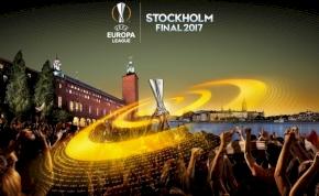 Nincs veszélyben az Európa-liga döntője