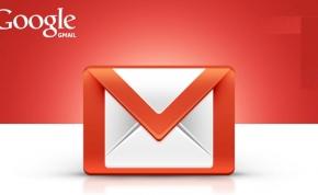 Zseniális módszerrel lopják el a Gmail jelszavadat