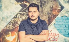 Magyar produceré az első hely a Beatport trance listáján