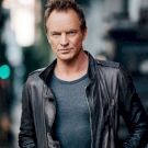 Sting – 57th & 9th (albumkritika)