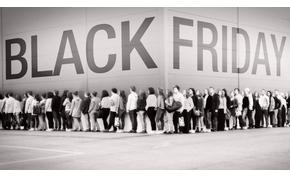 Honnan indult a Black Friday, és miért akarják, hogy mindenki vásároljon?