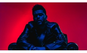 The Weeknd – Starboy (albumkritika)