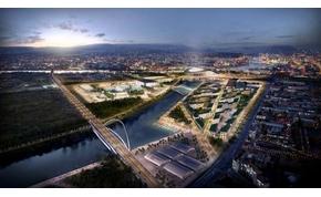 Olimpia 2024: még így is erősek a vetélytársak