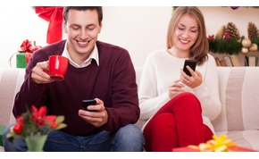 Ezt kínálják karácsonyra a mobilszolgáltatók