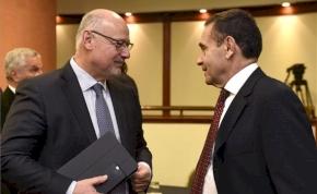 Megvan az új elnök a Magyar Úszó Szövetség élén