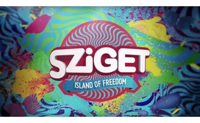 Magyar marad a Sziget, de külföldi befektetők vették meg