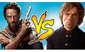 A Trónok harcában vagy a Walking Deadben halnak meg többen?