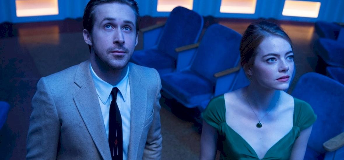 A kalózok már pakolják az Oscar esélyes filmeket a netre