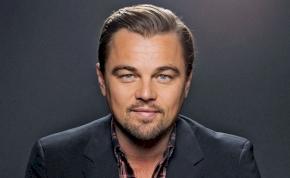 DiCaprio egy maffiafilmben vállal főszerepet