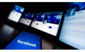 Őrületes pénzeket keres a Facebook