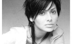 Akusztikus koncerttel jön Magyarországra Natalie Imbruglia
