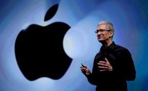 Az Applenek is elege van az álhírekből