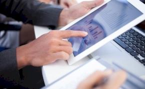 Megéri digitálisan vállalkozni