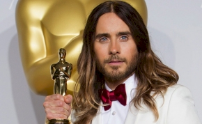 Jared Leto is beszáll a rendezésbe