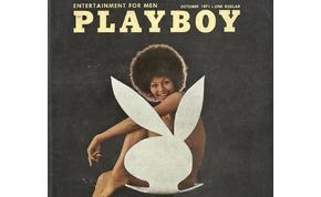Újra lesznek meztelen nők a Playboyban