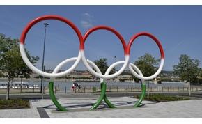 Valószínűleg nem lesz népszavazás: visszavonják az olimpiai pályázatot