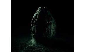 Itt van az Alien: Covenant legújabb előzetese