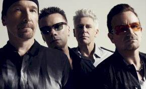 Követett el plágiumot a U2, vagy sem?
