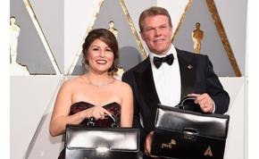 Soha többé nem mehetnek az Oscar-díj közelébe a boríték csere felelősei