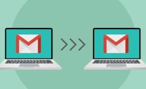 Már 50MB-os e-mailt is kaphatunk, ha a Gmailt használjuk