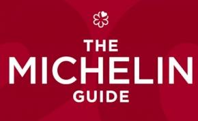 Négy darab Michelin-csillagos éttermünk maradt