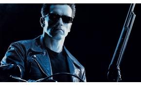 James Cameron folytatja a Terminátort