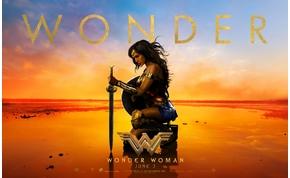 Kaszált a Wonder Woman a pénztáraknál