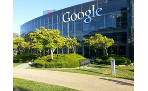 Továbbra is a Google a világ legértékesebb márkája