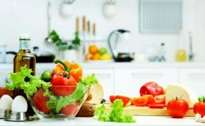 Tanuld meg a legmenőbb konyhai trükköket!
