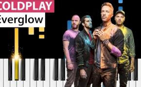 Egy rajongóval játszott a Coldplay