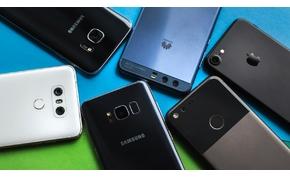 Kanadában mindenhol kártyafüggetlen telefonok lesznek