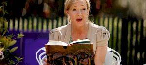 20 éve indult el Harry Potter legendája