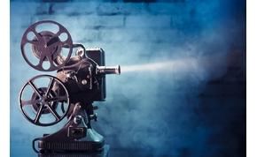 Magyar filmek külföldön