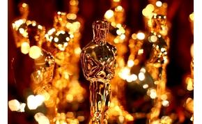 Magyarok is szavaznak majd az Oscar-díjról