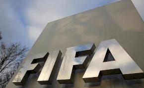 A magyarok 24 helyet buktak a FIFA-világranglistán.