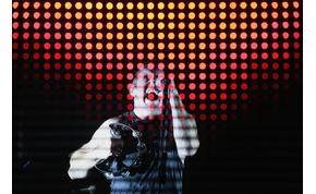 Megint új számot adott ki a Nine Inch Nails