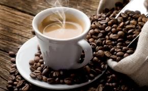 Akkor most egészséges a kávé, vagy sem?
