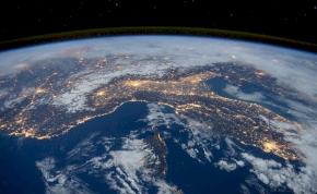 Ma fogyasztottuk el a Föld egy évre elegendő erőforrásait
