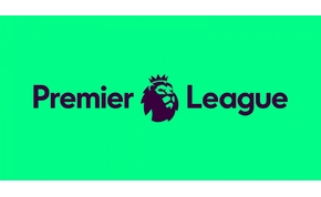 Már zakatol a Premier League, ami idén 25 éves