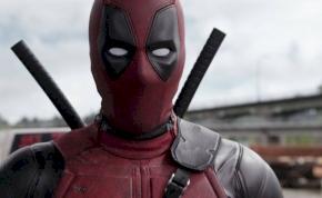 Elhunyt egy kaszkadőr a Deadpool 2 forgatásán