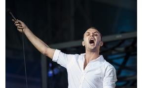Akik forradalmasították a XXI. századi szintipop zenét: Hurts kritika