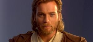 Jöhet az Obi-Wan Kenobi film