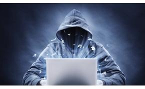 """Hivatalosan is megszűnt a nyomozás az """"etikus hacker"""" ügyében"""