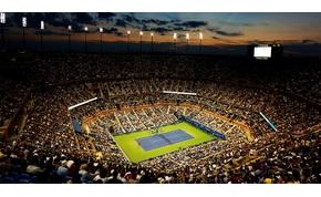Indul a US Open: rengeteg nagy név nem lesz ott