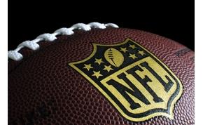Indul az NFL szezon