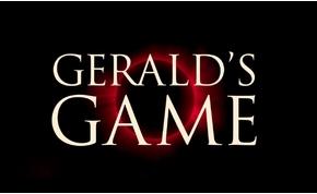 Stephen King: Gerald's Game – itt az előzetes