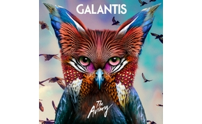 Megérkezett a Galantis új albuma